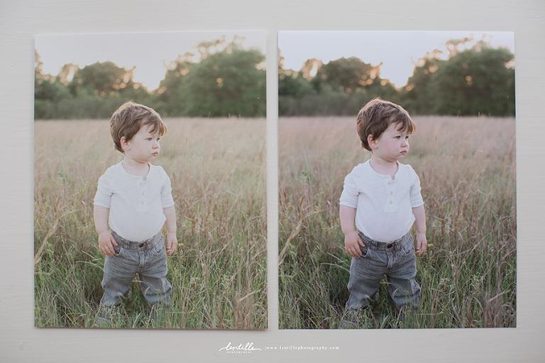 Houston Child Photographer   Lentille Photography