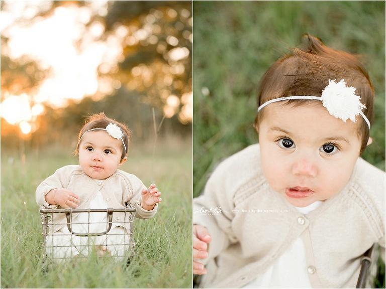 Houston Family Photographer | Lentille Photogrraphy