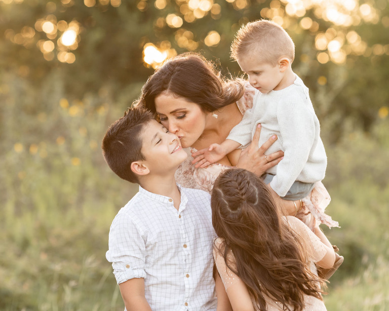 Texas Family Photography