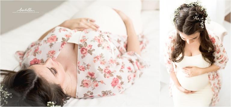 Houston Maternity Photographer | Lentille Photography | www.lentillephotography.com