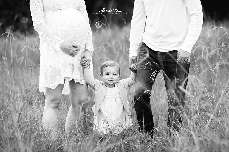 Houston Maternity Photographer   Lentille Photography   www.lentillephotography.com