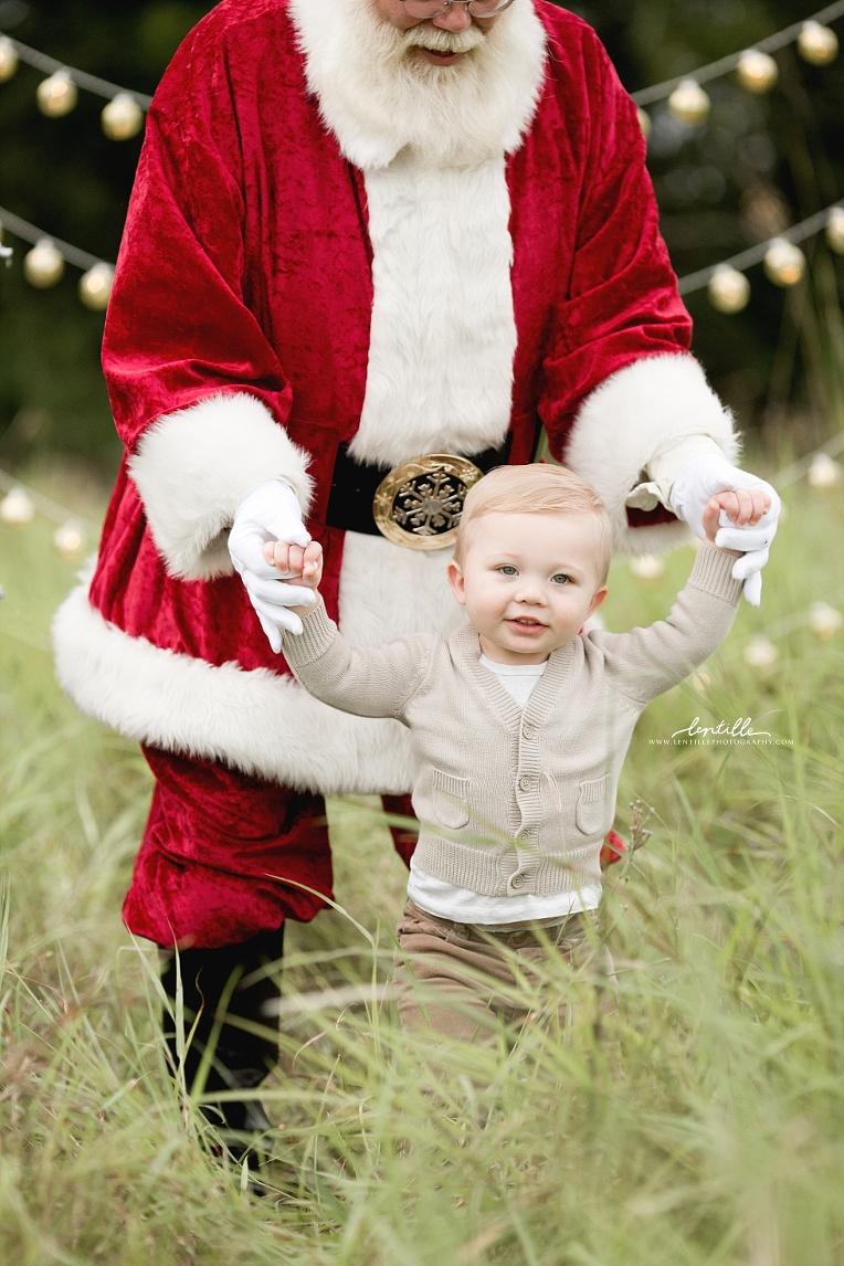 Houston Family Photographer | Lentille Photographer | www.lentillephotography.com