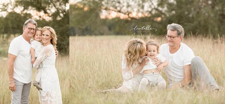 Houston Family Photographer   Lentille Photgraphy   www.lentillephotography.com