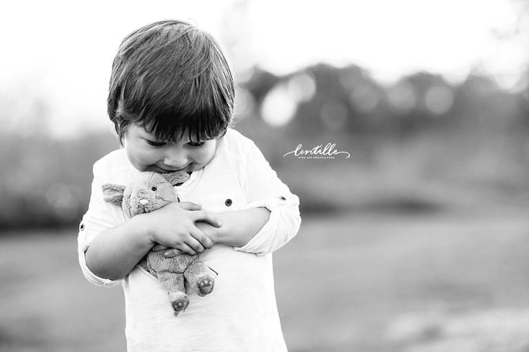Houston Child Photographer | Lentille Photography | www.lentillephotography.com