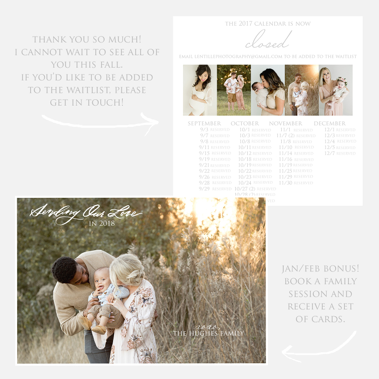 A family hugs each other, captured by Lentille Photography, a Houston Family Photographer