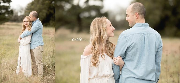 Houston Family Photography   Lentille Photography