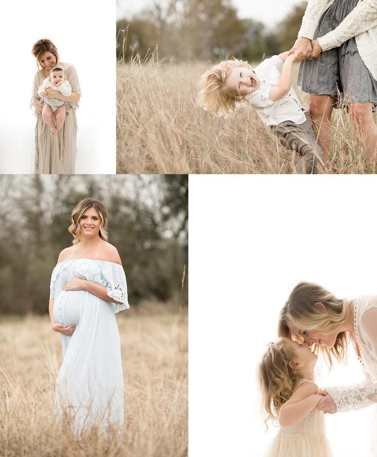 Celebrating Motherhood Event 2019