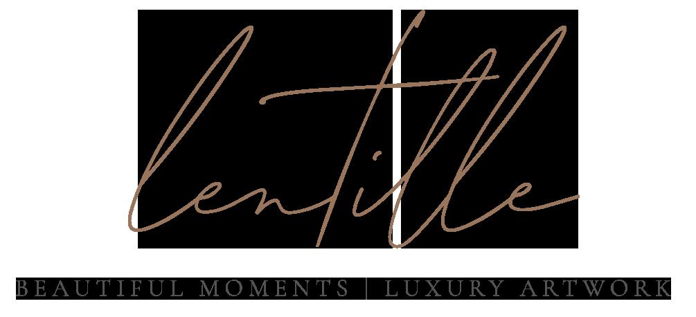 Lentille Photography